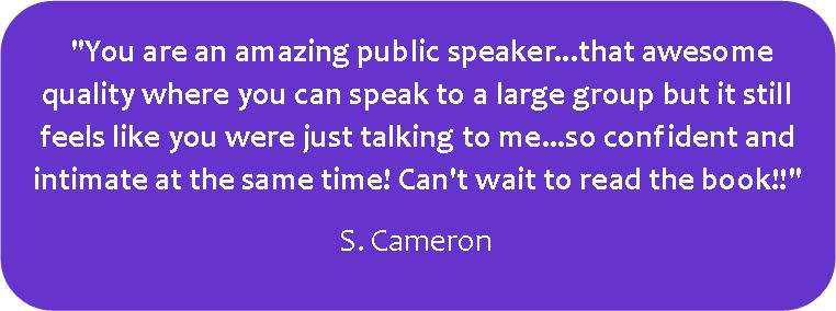 CameronQuote