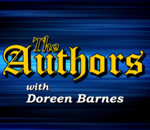 theauthorslogo