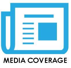 MediaCov