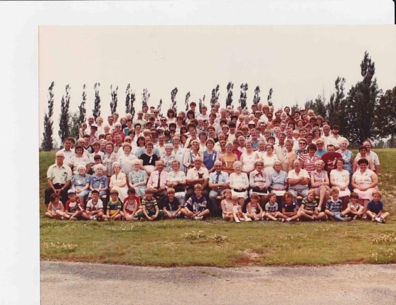 EamerReunion1984
